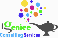 iGeniee Consulting Services Special Education (Learning Disabilities) institute in Chandigarh