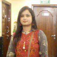 Sudha Kumari photo