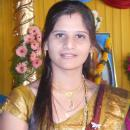 Sripriya B. photo