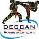 Deccan Academy Of Martial Arts photo