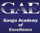 Ganga Academy Of Excellence photo