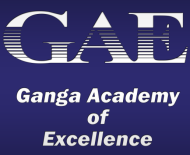 Ganga Academy Of Excellence Class 11 Tuition institute in Kanchipuram
