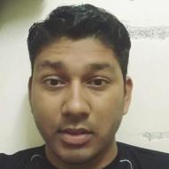 Ranveer Kumar photo