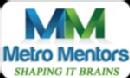 Metro Mentors photo