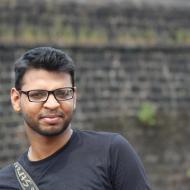 Mudit Gupta photo