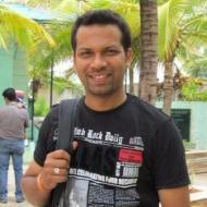 Gopal Raj photo