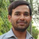 Nirpendra Kumar photo