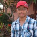 Ramesh G. photo