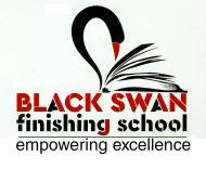 Blackswan photo