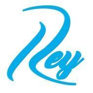 Rey Academy photo