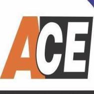 Ace Institute photo