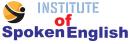 Institute Of Spoken English photo