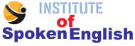Institute Of Spoken English photo