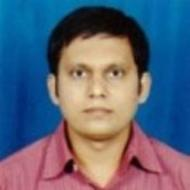 Yogesh Kumar Engineering Entrance trainer in Mumbai