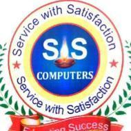 SS Computers Solutions C Language institute in Bangalore