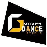 G Moves Dance Studio Aerobics institute in Delhi