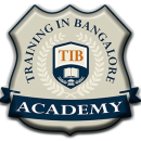 TIB Academy photo
