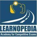 Learnopedia Academy picture