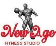 New Age Fitness Studio photo