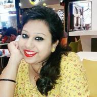 Sudarshana Das D. Painting trainer in Kolkata