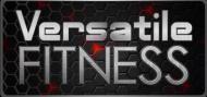 Versatile Fitness photo