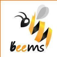 Beems Technology Solutions Pvt Ltd photo