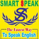 Smart Speak picture