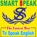 Smart Speak photo