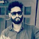 Shivansh  photo