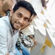 Vinay Shrivastava Class 6 Tuition trainer in Chennai