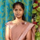 Priyadarshini A photo