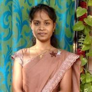 Priyadarshini A. Class 11 Tuition trainer in Chittoor