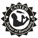 United School Of Bartending photo
