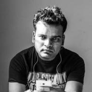 Udit Jain Photography trainer in Bangalore