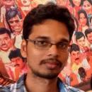 Vinodh Kumar G photo