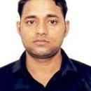 Jiwa Ram picture
