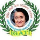 Indira Gandhi Advance Training Institute photo