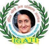 Indira Gandhi Advance Training Institute photo