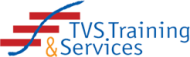 Tvs Training And Services photo