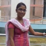 Mangayarkarasi photo