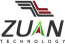Zuan Technologies Pvt Ltd. photo