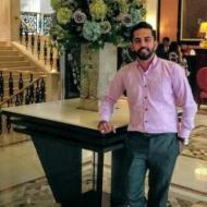 Prince Chahal photo