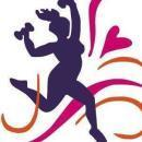 Vasavi Womens Fitness Studio photo