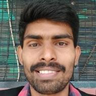 Martha Umesh Class 10 trainer in Hyderabad