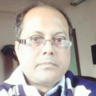 Santanu Karmakar photo