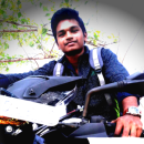 Avinash Mogallapalli photo