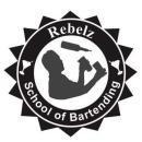 Rebelz School of Bartending photo