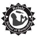 Rebelz School of Bartending photo