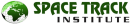 Space Track Institute photo