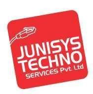 Junisys Techno Services Cisco CCIE Certification institute in Chennai